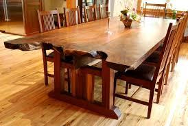 dining room tables. Dining Room Tables - 6 L
