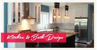 dream kitchens pictures. dream kitchens pictures