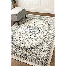 farmhouse style rugs affordable entry modern