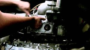 seadoo speedster 787 carb removal