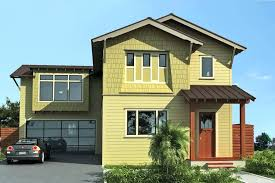 house exterior colors exterior design home exterior color ideas for modern home combining light green facade and brown exterior house paint colors 2016 in
