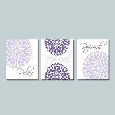purple and gray bathroom rug purple and gray bathroom rugs beautiful purple bathroom r or purple purple and gray bathroom rug