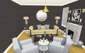 Interior Home Design App Top 10 Best Interior Design Apps For Your .