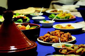 Le Classement De La Cuisine Marocaine Au Monde