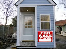 tiny houses austin. Tiny Homes For Sale House Austin Houses
