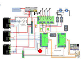 cnc wiring diagram cnc posts and cnc see 8 best images of cnc schematic diagram inspiring cnc schematic diagram template images limit switch wiring diagram cnc limit switch wiring diagram cnc