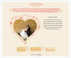 Creative Wedding Website Wedding Jojo 100 Layer Cake