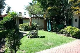Backyard Design San Diego Cool Design Ideas