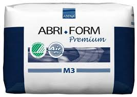 m3 form abena abri form m3 premium adult diapers restoredliving com