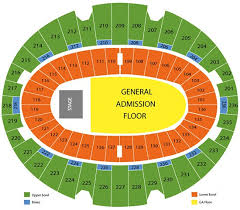Forum Inglewood Seating Chart Rows Related Keywords