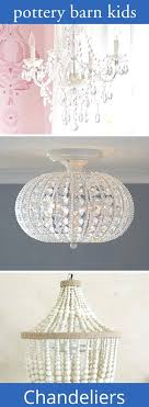 large size of chandeliers drum chandeliers for bathrooms uk full size of lightingkids chandelier stunning