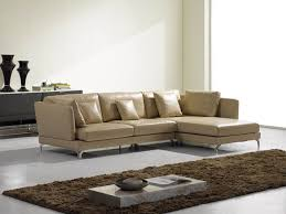 Living Room Furniture Decor Comprehensive Guide On Living Room Decorating Ideas