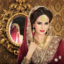stani bridal makeup latest best ideas itsdiscovery