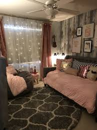 Fairy Lights Inspo Pin On Home Interior Inspo