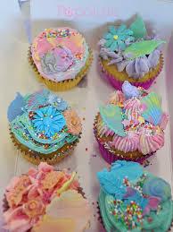 Birthday Parties Popolate