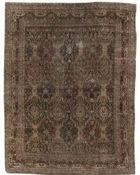 11x8 rug antique overall 11 x 8 outdoor rug 11x8 rug atlas area