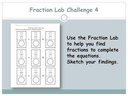 25 fraction