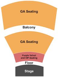 Westgate Cabaret Tickets Masterticketcenter
