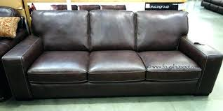 Group Leather Sofa Savoy Furniture Reviews Costco Recliner Set