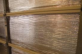 insulated roll up garage doorsGarage Doors  Insulating Around Garage Rollup Doorinsulating Your