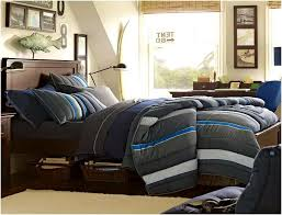 cool bed sheets for teenagers. Image Of: Luxury Masculine Bedding Style Cool Bed Sheets For Teenagers I