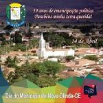imagem de Nova Olinda Ceará n-17