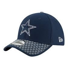 On New Official Era Cowboys Hat 3930 Dallas Field|49ers Vs. Cardinals: Full San Francisco Recreation Preview