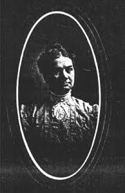 Susan Henrietta Beadle Fink (1849-1909) - Find A Grave Memorial