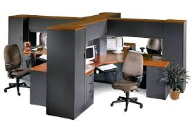 home office workstations. Home Office Workstations Modern Modular Style Uk