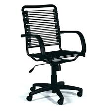 Unusual office chairs Ergonomic Office Chair Without Wheels Unusual Office Chair Unusual Office Chairs Funky Office Chairs Cool Photo On Saville Row Office Chair Without Wheels Savillerowmusiccom