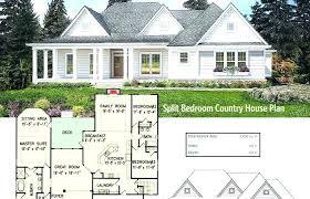 farm house floor plans contemporary farmhouse floor plans house plans medium size modern farmhouse house plans farm house floor plans