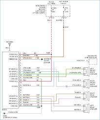 2007 dodge caliber headlight wiring diagram fresh 09 dodge caliber 2009 dodge caliber headlight wiring diagram at Dodge Caliber Headlight Wiring Diagram