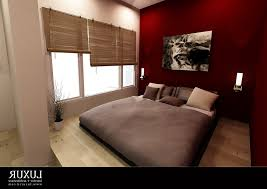 master bedroom paint colors furniture. Master Bedroom Paint Colors Plus Blue Brown Line Pattern King Size Quilt Furniture E