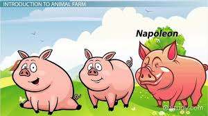 napoleon s quotes from animal farm video lesson transcript  napoleon s quotes from animal farm video lesson transcript com