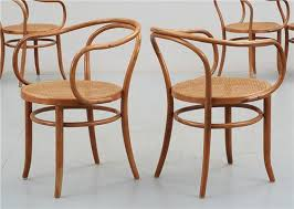 antique thonet chairs for sale. vse-tvoe-moe:vintage chairs from bukowski market, chair 209 by. antique thonet for sale