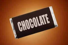 chocolate bar wrappers diy candy bar wrapper template spa party ideas candy bar