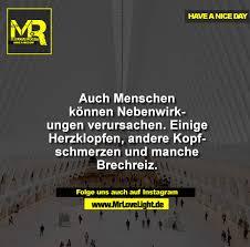 Mrlovelight On Twitter Spruch Sprüche Spruchdestages Zitat