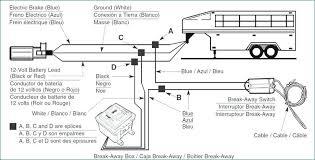 trailer brake away wiring diagram wiring diagram for trailer brake ark interceptor break away system wiring diagram trailer brake away wiring diagram wiring diagram for trailer brake away trailer breakaway switch wiring diagram curt trailer brake controller wiring diagram