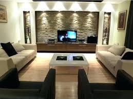 tv wall ideas wall unit ideas wall unit designs for living room modern wall units ideas