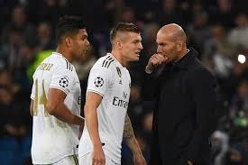 Bayern münih'in avusturyalı yıldızı david alaba, ben viyana'da türklerle büyüdüm. David Alaba Dirumorkan Gabung Real Madrid Toni Kroos Tidak Ikut Andil Halaman All Kompas Com