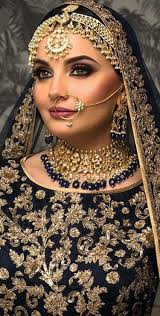 Amazing ideas indian bridal jewellery designs Sarees Traditional Mathapati With Bridal Jewelry Set For Eastern Wedding Womenitemscom Womenitemscom Traditional Mathapati With Bridal Jewelry Set For Eastern Wedding