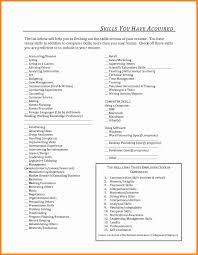 Admin Assistant Resume Skills Section Example Image Photo Album What