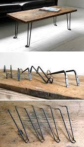 ... Diy Coffee Table Legs Best 25+ Diy coffee table ideas on Pinterest Diy  Coffee Table ...