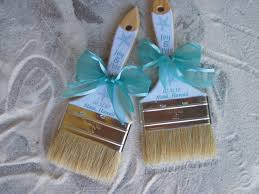 Beach Wedding Accessories Decorations Aqua Beach Wedding Sand Brush for Flip Flops on etsy 100100100 via 58