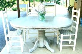 distressed wood kitchen table distressed wood kitchen tables distressed kitchen tables small square kitchen table white