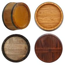 oak wine barrels. wine barrels cask oak high grade pine bar set hotel restaurant company decoration display art d