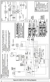 miller furnace wiring diagram miller electric furnace wiring For A Miller Furnace Wiring Diagram york furnace wiring diagram and miller miller furnace wiring diagram