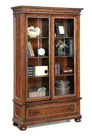 bookcase with sliding glass doors bookcase with sliding glass doors sliding door book cases heritage sliding