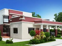 pinoy house designs