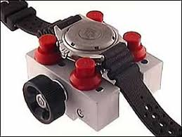 Image result for Jumbo watch Vice Table Mount